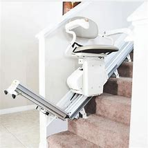 LA stairlift are los angeles chair stair lift and liftchair