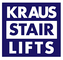 Kraus stairchair staircase liftchair