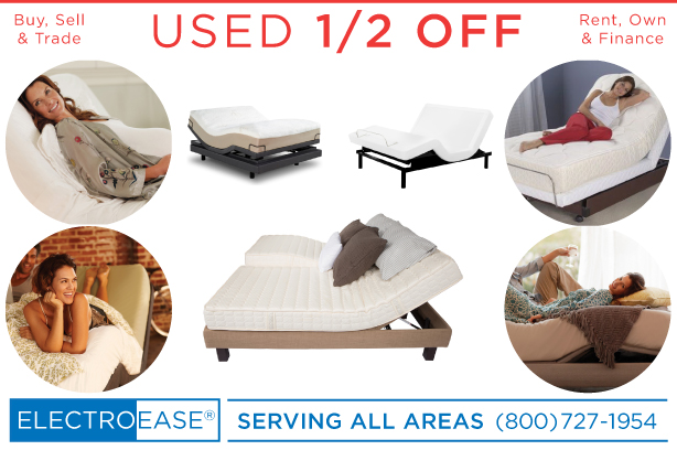cheap adjustable bed discount motorized frame foundation inexpensive sale price ergo motion are frame inexpensive and cheap discount