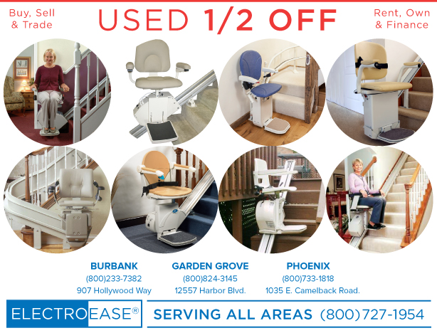 used stair lift affordable stairlift inexpensive stairway cheap staircase cheap stairlift are sale price cost chairLift