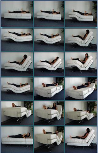 adjustablebeds - Adjustable Beds For Sale