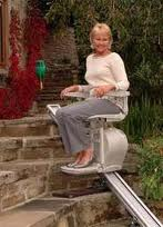 renting residential stair lifts robotic massage chair
