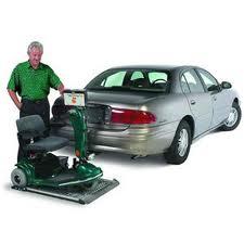 wheel chair lift wheel chair lifts