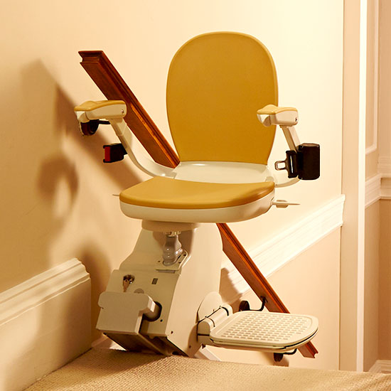 riverside ca stair lifts
