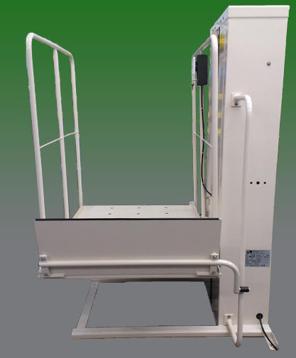 Rent Adjustable Bariatric Hospital Bed Wheelchair Are