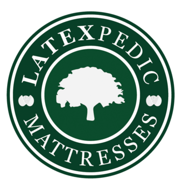 los angeles latex mattresses