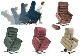 ... Lift Chair and Pride Reclining LiftChair Display - the best in the USA! Ask if next day delivery to your area on your choice of small medium ...  sc 1 st  Lloyd Kraus & recliner seat lift chair by Golden or Pride please visit our ... islam-shia.org