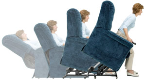 hemet lift chairs recliners