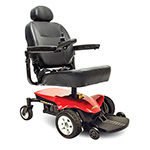 select elite es Pride Jazzy Chair Electric Wheelchair Powerchair Los Angeles CA Santa Ana Costa Mesa Long Beach Anaheim-CA . Motorized Battery Powered Senior Elderly Mobility